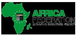 Africa Federation